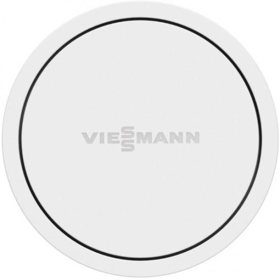 Termostat radiator ViCare (ZK03840)