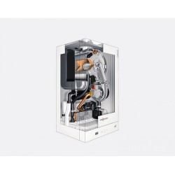 Viessmann Vitodens 050-W 33 kW (BPJD053)