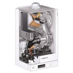 Viessmann Vitodens 111 W 35 kW (B1LD163)