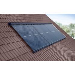 Panou Solar Viessmann Vitosol 200-TM (SK07327)