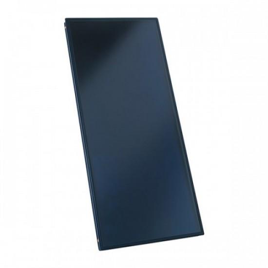 Panou Solar Viessmann Vitosol 200-FM cu boiler bivalent Vitocell de 300L (SK06097)